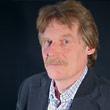 Dr. Med. Klaus Hartmann